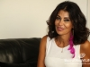 may-khalil-interview-28