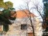 mayrouba-touristic-36