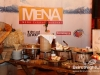 mena_crystal_festival_day2_2012_faraya02