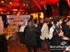 mena_crystal_festival_day2_2012_faraya06