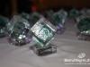 mena_crystal_festival_day2_2012_faraya10