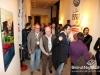mena_crystal_festival_day2_2012_faraya12