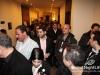 mena_crystal_festival_day2_2012_faraya14