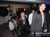 mena_crystal_festival_day2_2012_faraya16