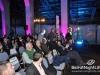mena_crystal_festival_day2_2012_faraya37