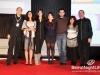 mena_crystal_festival_day2_2012_faraya48
