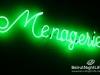menagerie-79