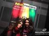 mephobia_at_whisky_mist_006