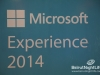 microsoft-experience-008