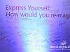 microsoft-experience-025