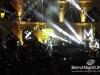 mika-jounieh-festival-17