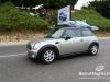 mini-ride-023