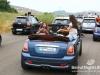 mini-ride-032