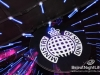 ministry_of_sound_anniversary_04