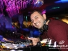 ministry_of_sound_anniversary_06