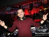ministry_of_sound_anniversary_11