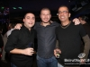 ministry_of_sound_anniversary_15