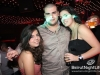 ministry_of_sound_anniversary_21