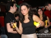 ministry_of_sound_anniversary_27