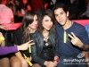 ministry_of_sound_anniversary_30