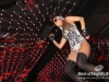 ministry_of_sound_anniversary_39