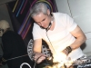 ministry_of_sound_anniversary_41
