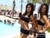 miss-bikini-riviera-002