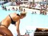 miss-bikini-riviera-004