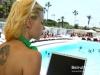 miss-bikini-riviera-010