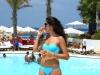 miss-bikini-riviera-014