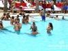 miss-bikini-riviera-017