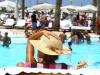 miss-bikini-riviera-027