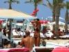 miss-bikini-riviera-028