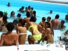 miss-bikini-riviera-034