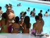miss-bikini-riviera-036