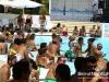 miss-bikini-riviera-037