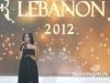 miss_lebanon_2012_lbc_07
