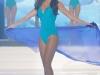 miss_lebanon_2012_lbc_14