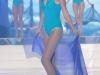 miss_lebanon_2012_lbc_15