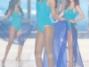 miss_lebanon_2012_lbc_18