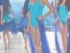miss_lebanon_2012_lbc_20