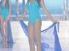 miss_lebanon_2012_lbc_26