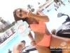 miss-riviera-bikini-003