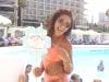 miss-riviera-bikini-004