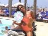 miss-riviera-bikini-005