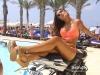 miss-riviera-bikini-006