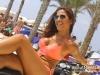 miss-riviera-bikini-008