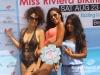 miss-riviera-bikini-010
