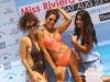 miss-riviera-bikini-011