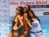 miss-riviera-bikini-013